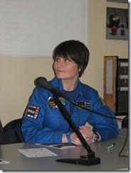 AstronautiCON 5 054